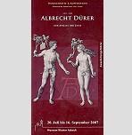 buch-albrecht-duerer-gross-literatur