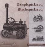 buch-dampfspielzug1-kl