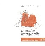 buch-mundus-imaginalis-literatur