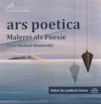 buch_ars-poetica1-kl