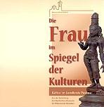 buchcover_frau_im_spiegel-literatur