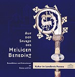 buchcover_heiliger-benedikt-literatur1