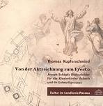 buchcover_von_der_aktzeichnung_zum_fresko-literatur