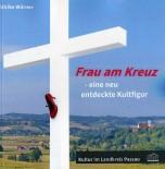 frau-am-kreuz_kl1