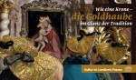 goldhaube_buch