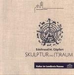 skulptur-undt-traum-literatur1
