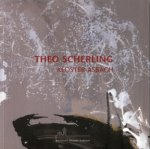 theo-scherling-cover_kl